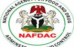 Image result for NAFDAC uncovers criminal syndicate, fake manufacturers