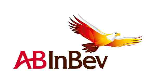 Raises Position in Anheuser Busch Inbev NV (NYSE:BUD)