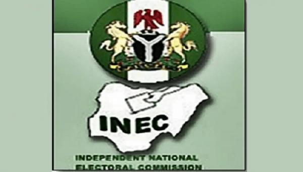 INEC recruitment 2019: Apply for Graduate Presiding ...