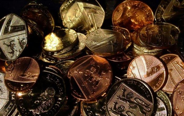 Does more money bring more happiness?