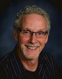Financial Coach Bob O'Connor