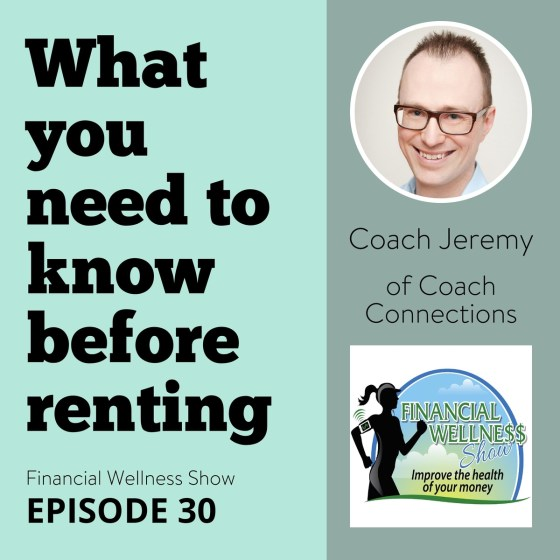 What You Need To Know Before Renting