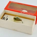 Heddon Punkie Spook in Box