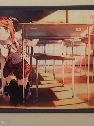 Anime - Image