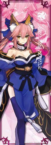 Fate/Extra mini poster gacha