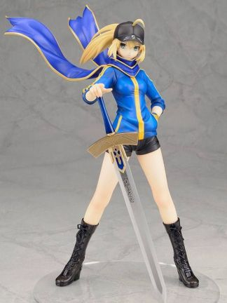 Fate/Grand Order - Mysterious Heroine X - Fate/stay night
