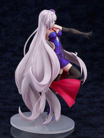 Alter 1/7 Avenger/ Jeanne d'Arc Fate/ Grand Order Scale Statue Figure