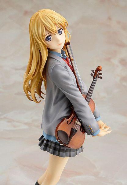 Kaori Miyazono figure