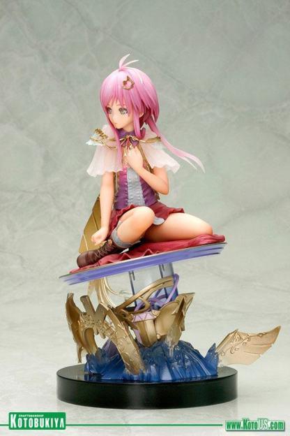 Kotobukiya figure