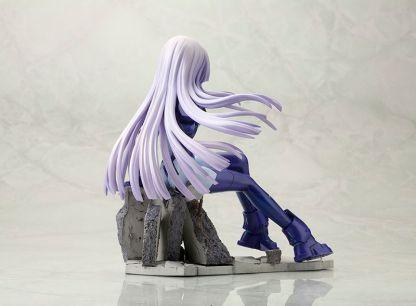 Muv-Luv scale figure