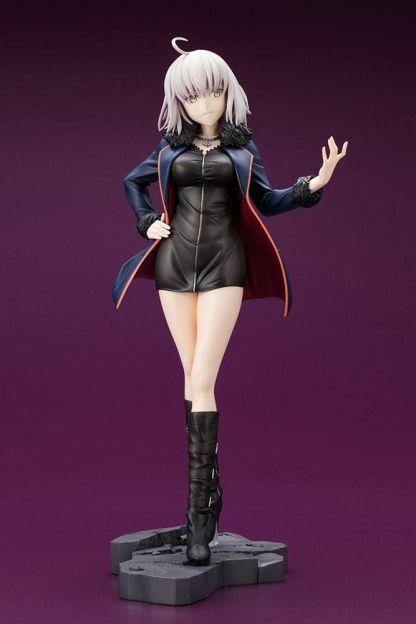 Fate/Grand Order scale figure