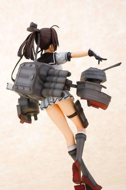 Kantai Collection Action figure