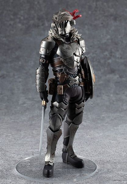 Goblin Slayer Pop Up Parade Figure