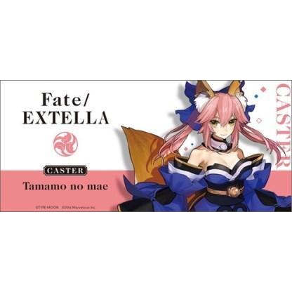 Fate/EXTELLA LINK Mug