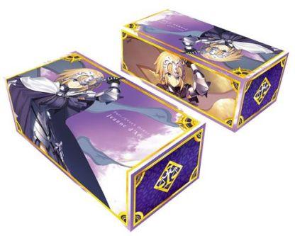 Fate/Grand Order deck box