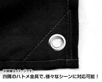 Houki Shinonono flag