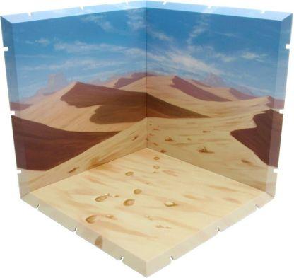Dioramansion, Desert [019] - Good Smile Company