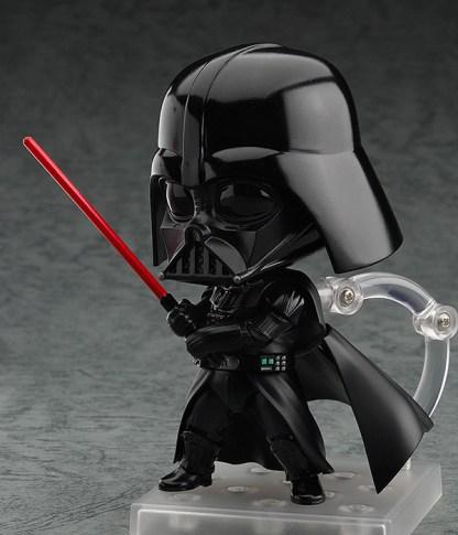 Darth Vader - Good Smile Star Wars Episode 4 A New Hope