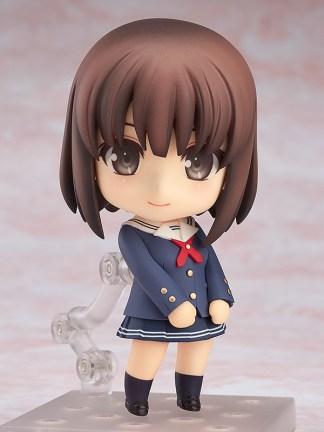 Good Smile Company Saekano How to Raise a Boring Girlfriend Megumi Kato Nendoroid - Good Smile Company