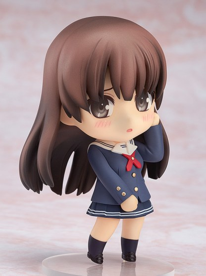 Good Smile Company Saekano How to Raise a Boring Girlfriend Megumi Kato Nendoroid
