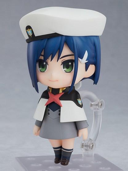 Good Smile Company Darling in the Franxx Ichigo Nendoroid