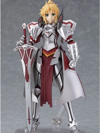 Mordred - Fate/stay night