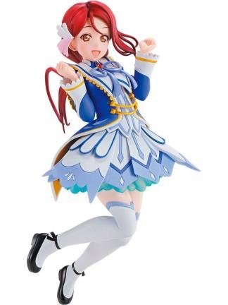 Love Live! - Riko Sakurauchi figuuri