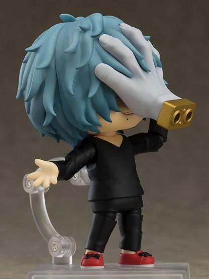 My Hero Academia Nendoroid Tomura Shigaraki