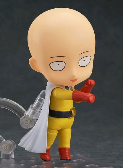 Saitama - Good Smile One-Punch Man