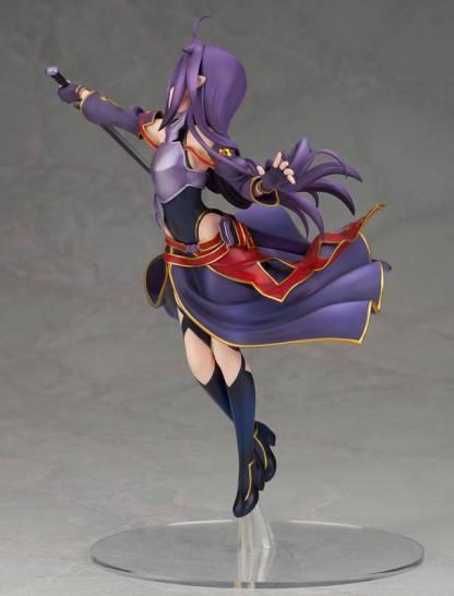 Sword Art Online - Yuuki figuuri