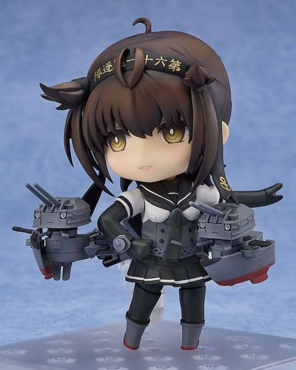 Kantai Collection - Hatsuzuki Nendoroid [720]