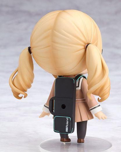 BanG Dream! - Arisa Ichigaya Nendoroid [749]