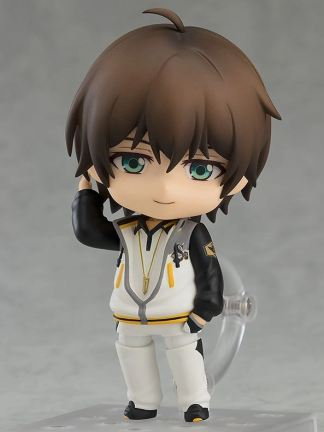 The King's Avatar - Zhou Zekai Nendoroid [1164]