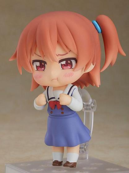 Wataten! - Hinata Hoshino, Nendoroid [1195]