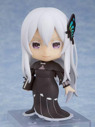 Re:Zero - Echidna Nendoroid [1461]