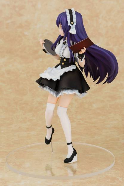 Is the Order a Rabbit? - Rize figuuri