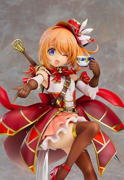 Kirara Fantasia - Cocoa Warrior ver figuuri