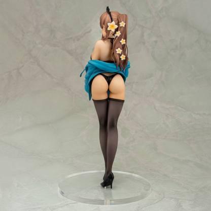 Original by Matarou - Oshiri Hime figuuri