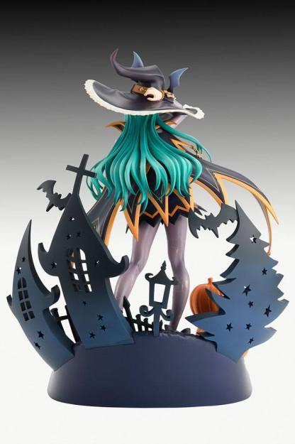 Date A Live - Natsumi DX ver figuuri