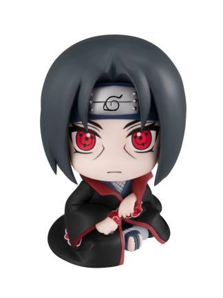 Naruto Shippuden - Itachi Look Up figuuri