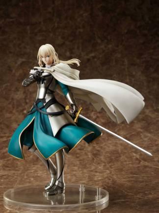 Fate/Grand Order - Bedivere figuuri