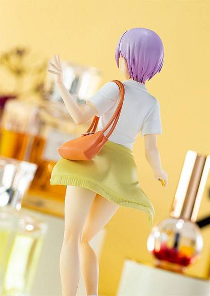 The Quintessential Quintuplets - Ichika Nakano Pop Up Parade figuuri