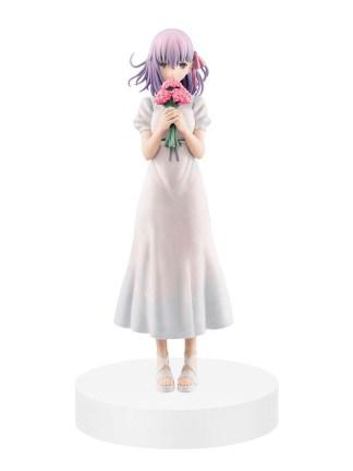 Fate/Stay Night - Sakura Matou figuuri