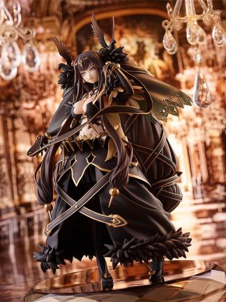 Fate/Grand Order - Assassin/Semiramis figuuri