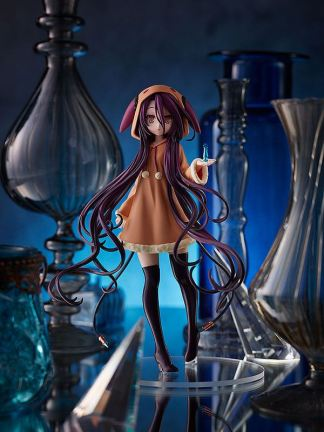 No Game No Life: Zero - Schwi Pop Up Parade figuuri