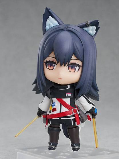 Arknights - Texas Nendoroid [1551]