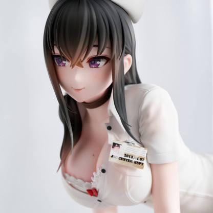 Original by KFR - Nurse figuuri