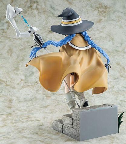 Mushoku Tensei: Jobless Reincarnation - Roxy Migurdia figuuri