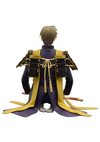 Touken Ranbu - Heshikiri Hasebe Noodle Stopper figuuri