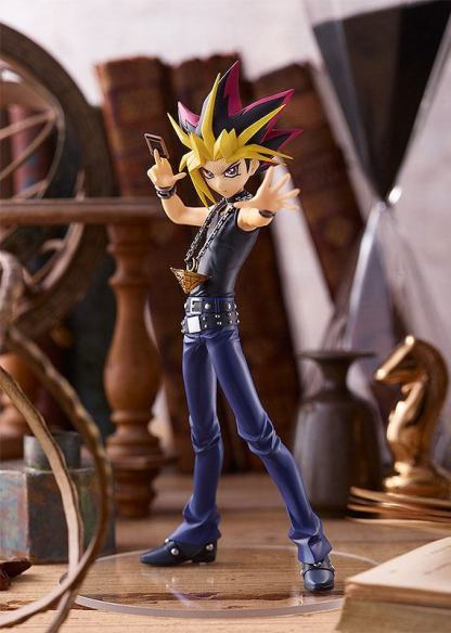 Yu-Gi-Oh! - Yami Yugi Pop Up Parade figuuri